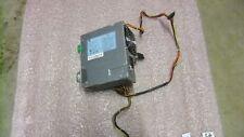 HP  381024-001 379349-001 Compaq DC7600 Power Supply 240W PSU DPS-240FB-1