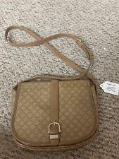 vintage celine leather bag