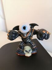 Skylanders Giants - Giant Character  - Eye Brawl
