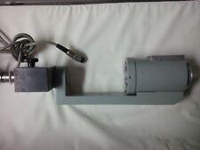 Zeiss OPMI Microscope Parts '' MIAMI ''