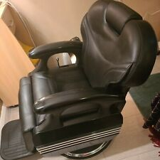 Professional Barber Chair And Threading Chair.