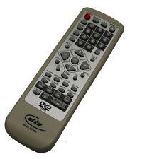 Original Fernbedienung MUVID DVD 2024 / elta 8848   Remote control Telecomando