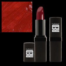 "RED BURLESQUE Luxury Lipstick ""STRAWBERRY SIREN"""