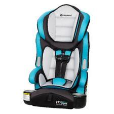 B 00006000 aby Trend Hybrid Plus 3-in-1 Booster Car Seat, Bermuda