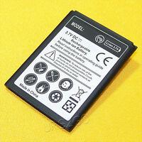 New Extra Standard 1350mAh 3.7V Battery For Verizon LG Extravert 2 LG VN280 USA