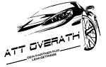 att-overath