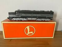 LIONEL 6-18953 NYC SYSTEM ALCO PA-1 DIESEL LOCOMOTIVE 2000 O SCALE