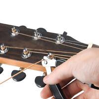 3in1 Corda per chitarra Corda per chitarra elettrica CRIT