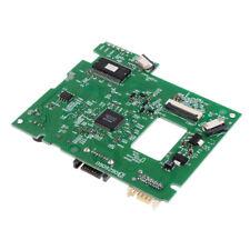 Unlocked DVD Drive PCB Board 9504 0225 Repair for Xbox 360 S Slim DG-16D4S