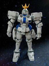 "Gundam Action Figure SA.S B China 52602 Pristine Condition 7 1/4"""
