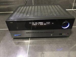 Harman Kardon AVR 138 Heimkino 5.1 AV Receiver