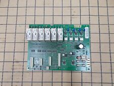 Fisher Paykel Double Oven Control Board  545180P  **30 DAY WARRANTY