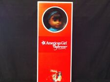 "American Girl Doll Melody Ellison BeForever With Book 18"" New"