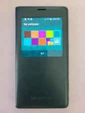 Samsung Galaxy S5 SM-G900V - 16GB - Charcoal Black (Verizon) Smartphone Unlocked