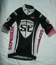 Men's Safetti Cycling Jersey  Size XS