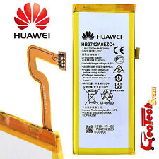 Batería Original HB3742A0EZC+ Per Huawei Ascender P8 Lite Smart 2200mah Nuevo