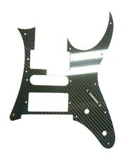 CARBON FIBER Pickguard  Fits Ibanez for Universe UV UV777 7 String MADE IN USA