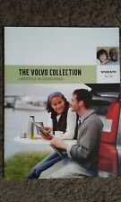 2004 The Volvo Collection Lifestyle Accessories catalog