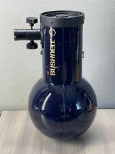 "Bushnell Voyager 4.5"" Family Reflecting Tabletop / Travel Telescope - 78-2010"