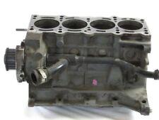 55183337 CILINDRO MONOBLOCCO MOTORE FIAT PANDA 1.2 44KW 5P B/GPL 5M (2005) RICAM