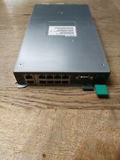 INTEL MFSYS25 AXXSW1GB NETWORK SWITCH / D91241-002