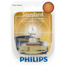 Philips HiPerVision Halogen Light Bulb 12086FFB1 for 12086/5202 PS24W mx