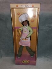 2004 Only Hearts Club Anna Sophia: Baker Doll