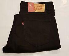 LEVI'S 511 Men's Jeans  (AUTHENTIC BRAND NEW)