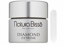 Natura Bisse Diamond Extreme Cream 50 ml/ 1.7 oz NEW IN BOX