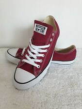 Converse All Star Hombre UK12 EU 46.5