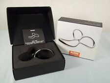 Voile Stainless Steel Designer Spaghetti Measure by Alessi PG01 - NEW in BOX