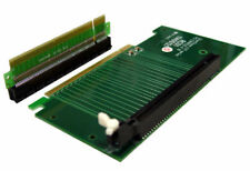 Silverstone  PCI-E Riser Card RC01 for LC11/LC11M