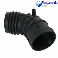 Intake Air Flow Boot Hose For Bmw 330Ci 330i Z3 325Ci 325i 325Xi 13541438761