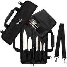 Bolsas para cuchillos