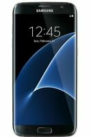 Unlocked Samsung Galaxy S7 SM-G930 AT&T/ T-Mobile 4G LTE - 32GB Phone