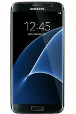 Unlocked Samsung Galaxy S7 SM-G930 AT&T/ T-Mobile Verizon 4G LTE - 32GB Phone