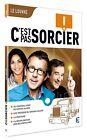"""DVD """"C est Pas Sorcier le Louvre"""""""