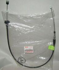 THROTTLE CABLE  ACCELERATOR CABLE for 98-05 Suzuki Vitara GRAND VITARA SQ