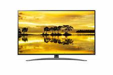 """LG NanoCell 55SM9010PLA 55"""" 2160p (4K) LED Smart TV"""