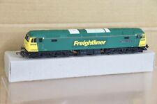 LIMA RE PAINTED BR FREIGHTLINER CLASS 56 LOCO 56003 FREIGHTLINER EVOLUTION nt