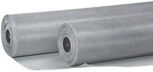 Rete Zanzariera in Alluminio 18/16 Americana