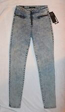 Guess Stretchy Jeans/Leggings size 26/1,2 retail $89.99