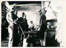 ALFORT c. 1940 - Ecole Vétérinaire Forgeron Val de Marne - DIV875