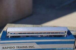 Rapido HO Horizon Coach, Amtrak Phase 6 VI #54539