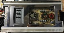 New Old School Diamond Audio D7152 2 Channel Amplifier,ULTRA RARE,Amp,SQ