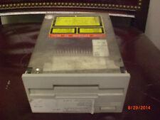 Sony SMO-E501 Optical Disk Drive