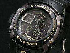 WATCH CASIO G-7710-1ER G-SHOCK DIGITAL TIMER
