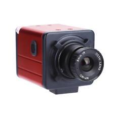 100-240V 1200TVL Mikroskop Kamera Digitalkamera Elektronische Recorder CCD