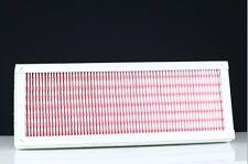 2 x F7 Filterset für Paul novus 300 F / 450 F Z-Line Lüftung KWL