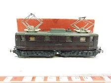 BB442-1# Piko H0/DC E-Lok/E-Lokomotive E46 0701, OVP